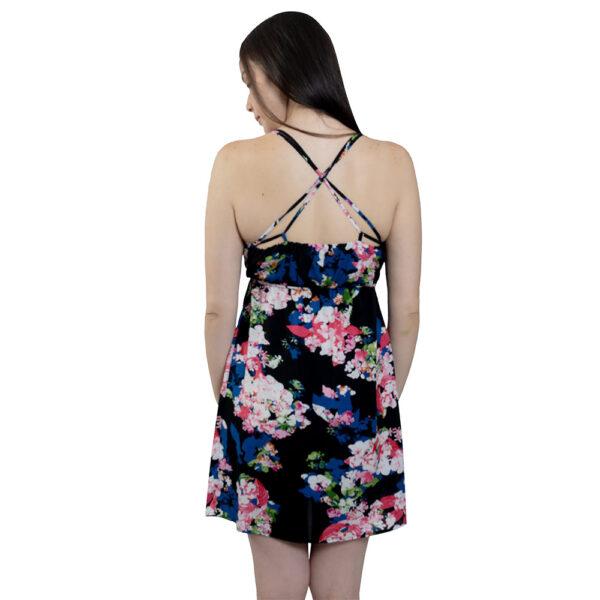 vestido-materno-isadora-2