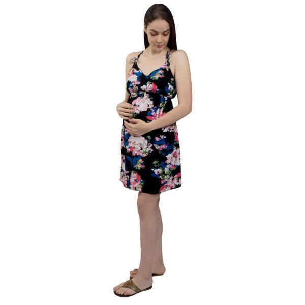 vestido-materno-isadora-3