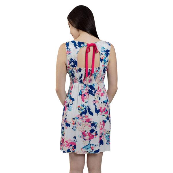 vestido-materno-isis-1