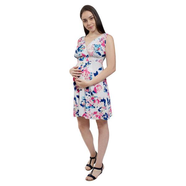 vestido-materno-isis-2