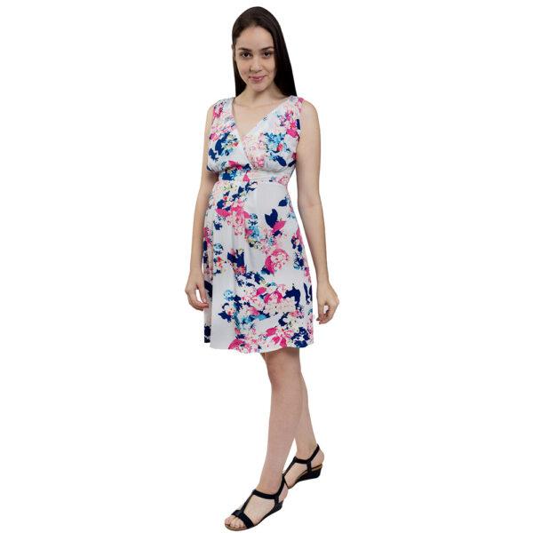 vestido-materno-isis-3