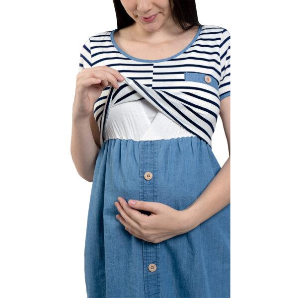 vestido-materno-lactancia-2