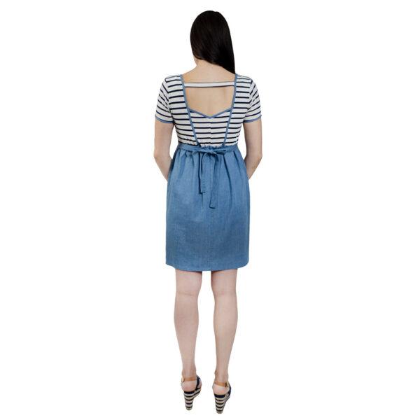 vestido-materno-lactancia-3