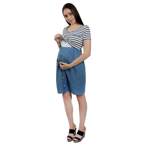 vestido-materno-lactancia