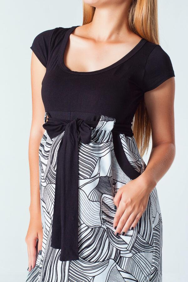 2019-06 vestido materno Jordana-mc (2)