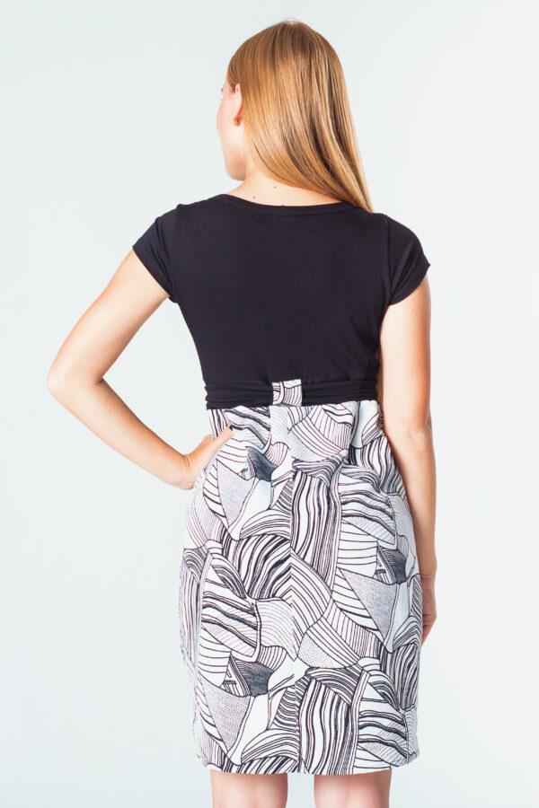 2019-06 vestido materno Jordana-mc (3)
