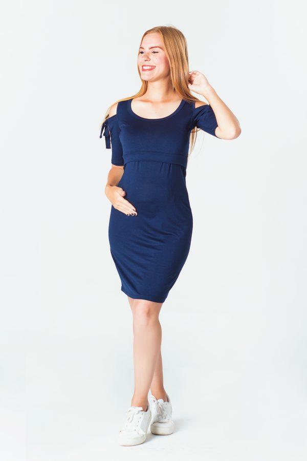 2021-06 vestido materno josefina-visc (3)