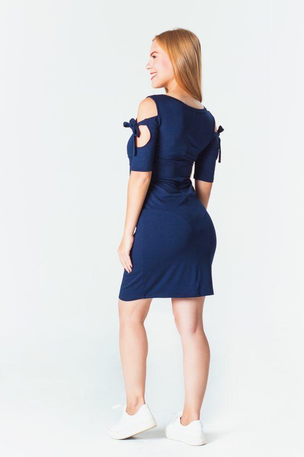 2021-06 vestido materno josefina-visc