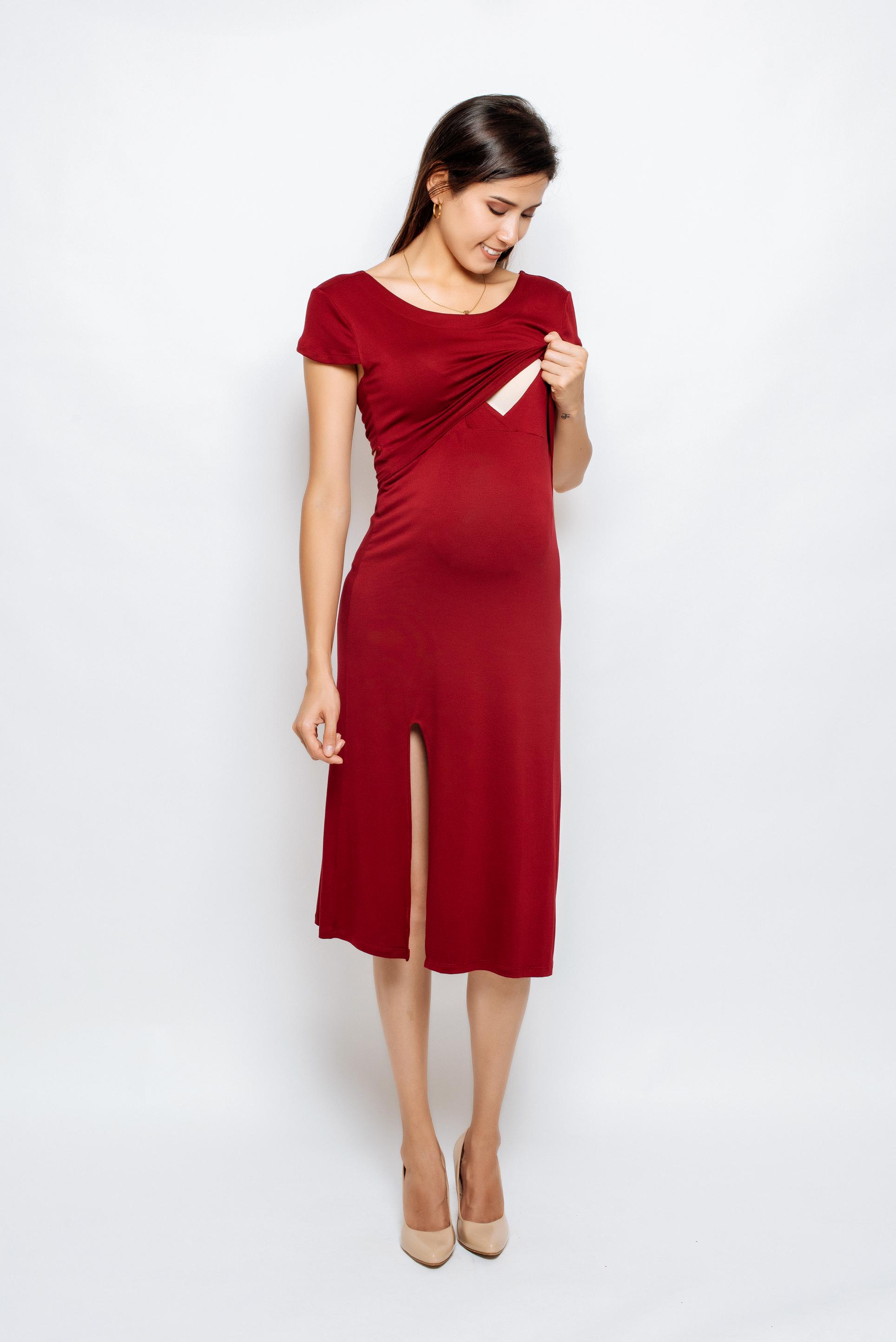 fb379fd05 2046-06 vestido materno-lactancia Larisa-visc (2) ...