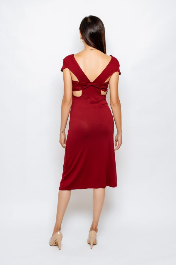 2046-06 vestido materno-lactancia Larisa-visc (3)