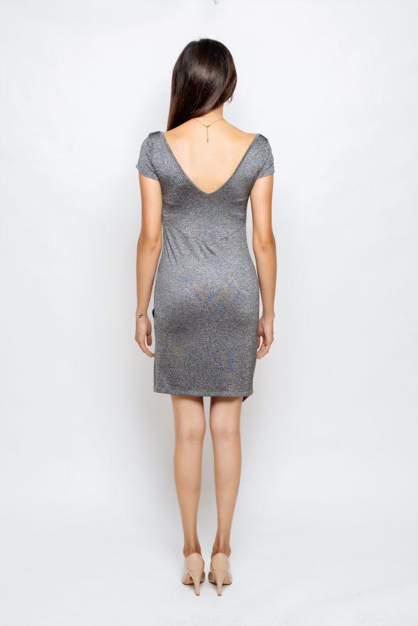 2049-06 vestido materno-lactancia Laurentina-Natalia plain-fm (2)