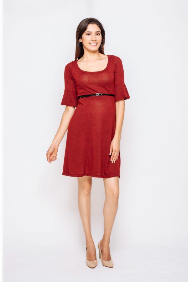 2040-06 vestido materno Karen-Vip pto africa-FM 2 (2)