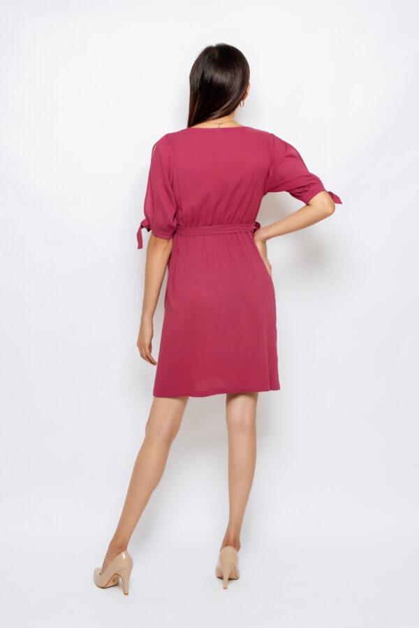 2042-06 vestido materno Khristeen (1)