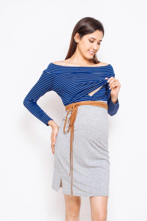 2051-06 vestido materno Leila 2 (1)