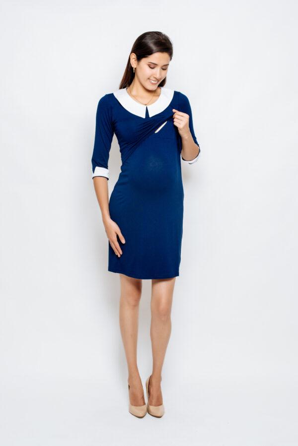 2052-06 vestido materno Lelia-viscosa (2)