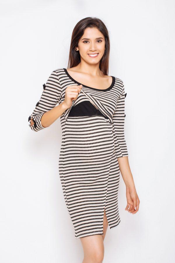 2058-06 materno-lactancia Leonora-knit cameron 3 (2)