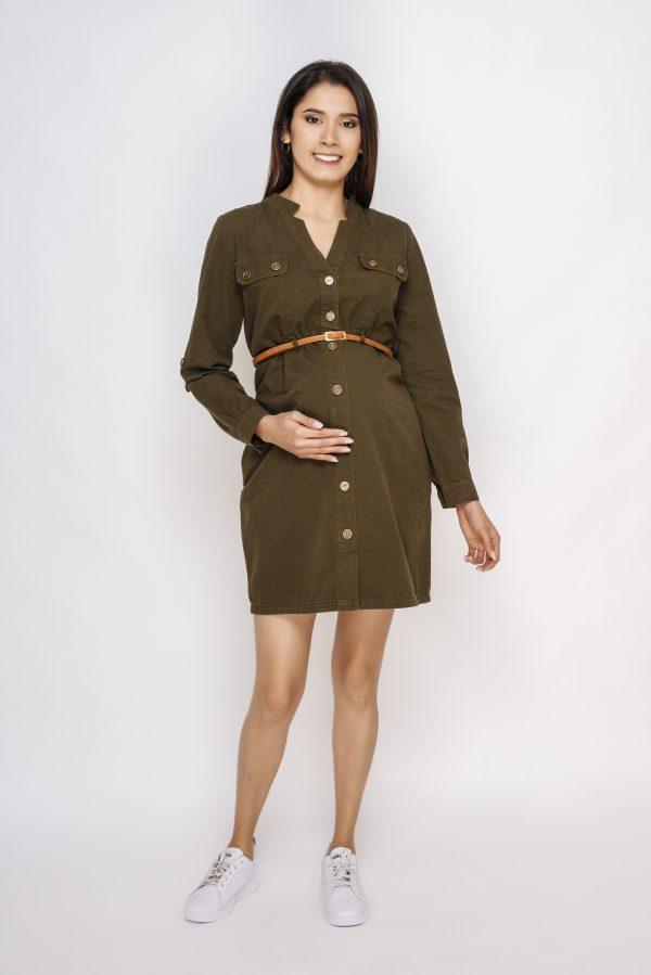 2053-06 vestido Africa-tafeta ppt (1)
