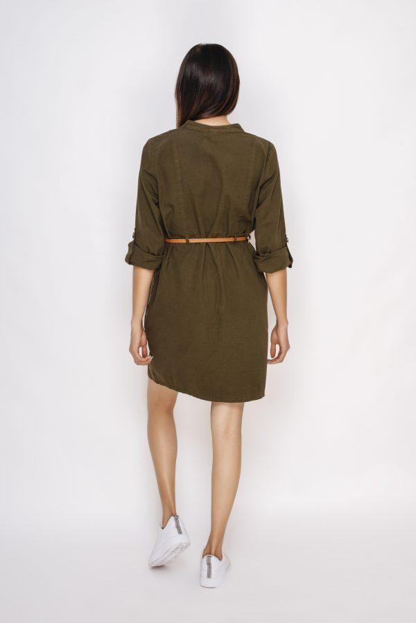 2053-06 vestido Africa-tafeta ppt (2)