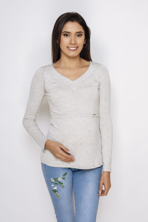 2067-04 materno-lactancia Lillian-visc (2)
