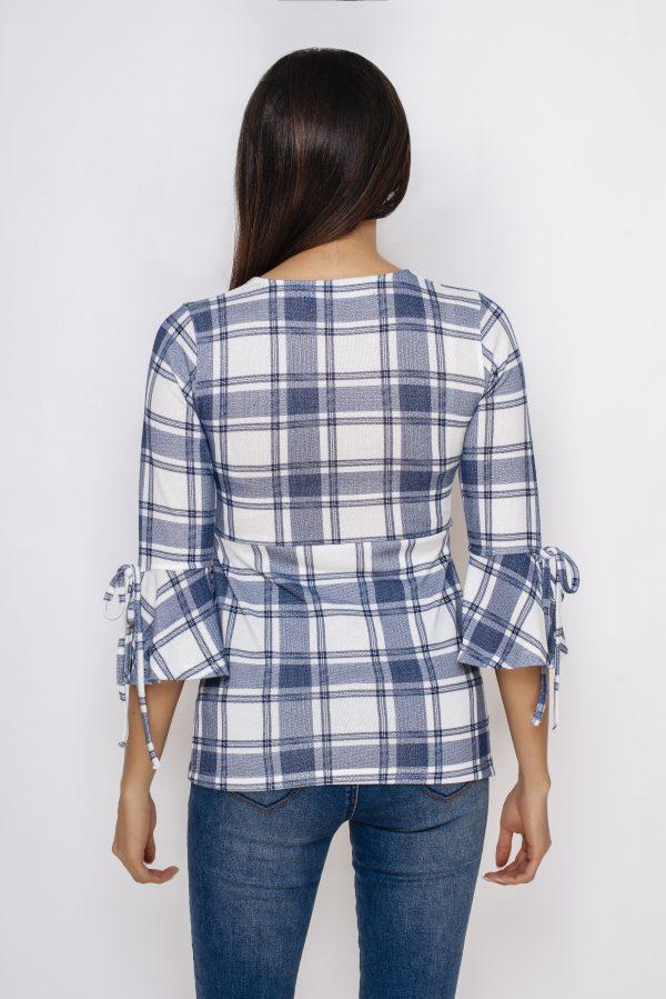 2073-10 blusa materno Lola m 3c-tampa-color (1)