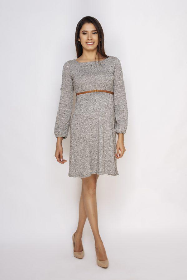 2084-06 vestido materno Lucila ml-Zendaya-Gadol (1)