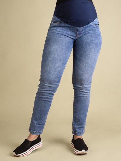 Venta Pantalones Maternos Modernos En Stock